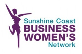 business-womens-network