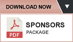 Sponsors Information Downlload