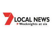 7 Local News Logo H1