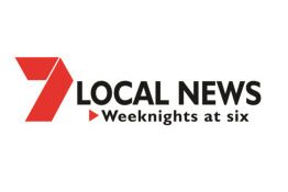7 Local News LogoH