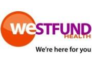 Westfund logo3