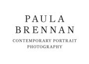 Paula Brennan horizontal