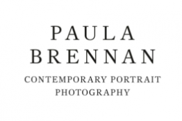 Paula Brennan vertical