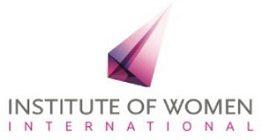 iowi-logo-carousel