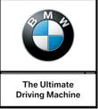 BMW_ID_Module