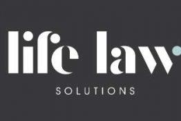 life-law-logo1