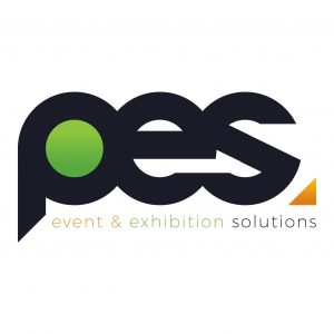 Perry's Exhibition Solutions