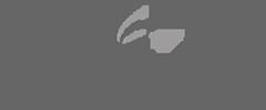Maroochy RSL logo