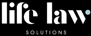 Life Law Solutions Platinum Sponsor 2019