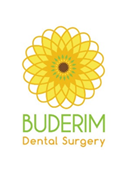 Buderim Dental Surgery